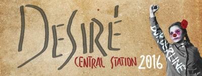 8. Desiré Central Station 2016 – borderline